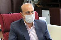 روند توسعه پایدار استان کردستان سرعت می گیرد
