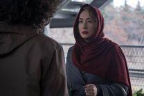حضور فیلم سینمایی گرگ بازی در جشنواره جهانی فیلم فجر