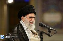 جمهوری اسلامی و عناصر نظام، خباثت غربیها را بیجواب نمیگذارند