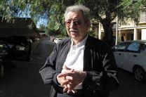 وزیر اقتصاد سابق الجزایر به اتهام فساد در دادگاه حاضر شد