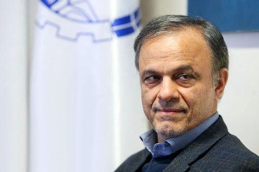 جلسه رأی اعتماد به علیرضا رزم حسینی فردا برگزار می شود