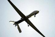 کشته شدن 8 غیرنظامی در حمله پهپادی امارات به پایتخت لیبی