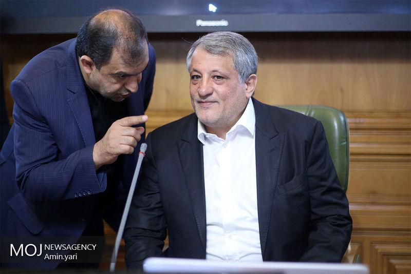 انتقاد یکپارچه اصلاح طلبان به شیوه اداره شورای شهر تهران