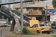 حمله داعش به استان کرکوک، 5 کشته برجا گذاشت
