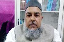 لزوم اتحاد مسلمانان برای نابودی رژیم صهیونیستی