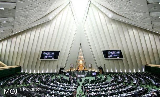 انتقاد از بزرگ نمایی فساد و کوچک نمایی خدمات دولت با اغراض سیاسی