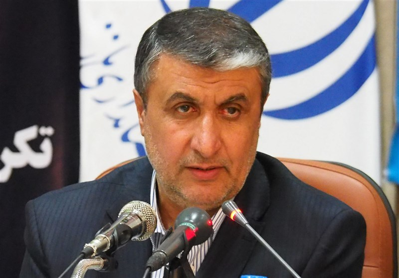 پروژه های تبدیل زباله به کمپوست و برق در مازندران تعریف شده است
