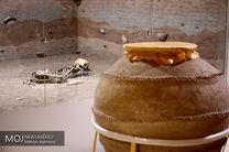 امروز بازدید از موزههای هرمزگان رایگان است