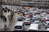 تهران در شاخص های زندگی آخر شد