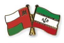 ارزش محصولات صادراتی ایران به عمان 374 میلیون دلار اعلام شد