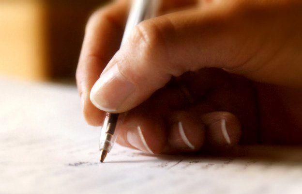 انتشار «تفکر در اندیشههای تربیتی پستمدرن»
