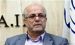 دانشگاه مازندران نتوانست مردم را از خدمات علمی خود بهرهمند کند