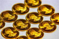 سقوط آزاد سکه در بازار / طلا ارزان شد