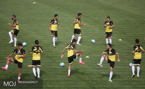 برنامه سفر تیم ملی فوتبال به اتریش و ارمنستان اعلام شد