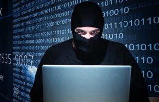 دستگیری عامل هک و نفوذ به ایمیل یکی از شهروندان اصفهانی