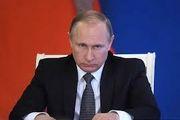 مسکو توجه ترکیه به تأمین امنیت مرزهایش با سوریه را درک میکند