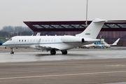 فرود اضطراری هواپیمای آمریکایی در جنوب افغانستان