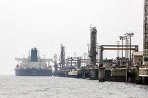 تحریم های نفتی آمریکا علیه ایران، آشوب در خاورمیانه را تشدید می کند