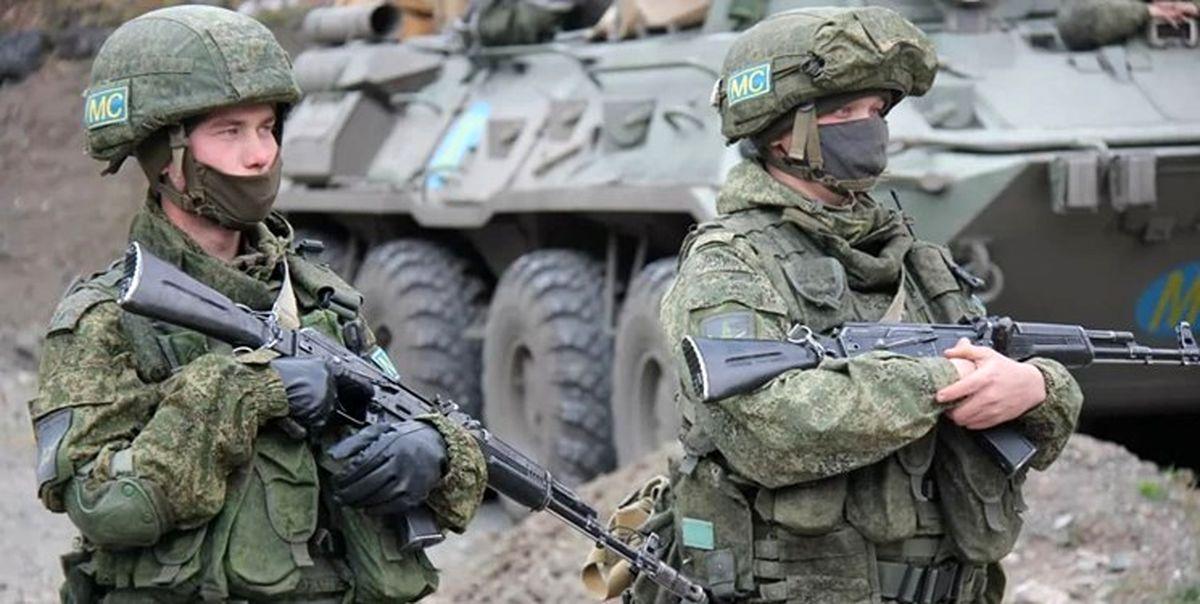 بالاگرفتن تنشهای مرزی میان باکو و ایروان/ سه نظامی ارمنستان کشته شدند