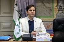 آغاز عملیات اجرایی نخستین بوستان انرژی های نو در محدوده منطقه ۵ شهرداری رشت