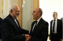 ایران نهاد متناظر اینستکس را ایجاد و به اتحادیه اروپا اعلام کرده است