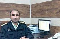 دستگیری ۴۴۸ متهم فضای مجازی در فارس و رشد ۳۸ درصدی جرائم مجازی