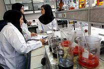 فعالیت ۱۵ شرکت دانش بنیان در مرکز رشد جهاد دانشگاهی ارومیه
