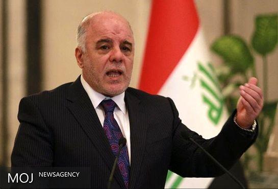 دولت عراق در پی کودتای ترکیه دستور جلسه اضطراری داد