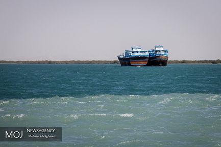 خلیج فارس تا همیشه فارس