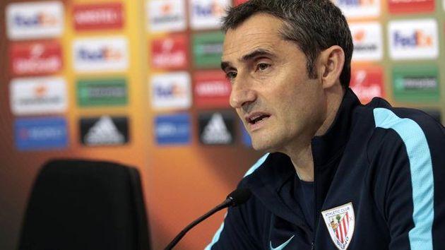 مذاکره رم با گزینه اصلی هدایت بارسلونا