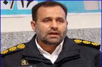 آغاز طرح تابستانی پلیس راهور در استان لرستان