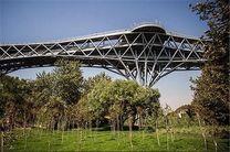 معماری ایرانی در آستانه ورود به عصر جدید است