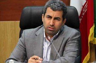 پورابراهیمی: اگر انتخابات ما پرشور برگزار شود دشمنان ما دلسردتر خواهند شد
