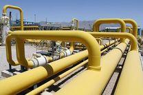 سلطه امارات بر چاههای حیاتی نفت و گاز درجنوب شرق یمن