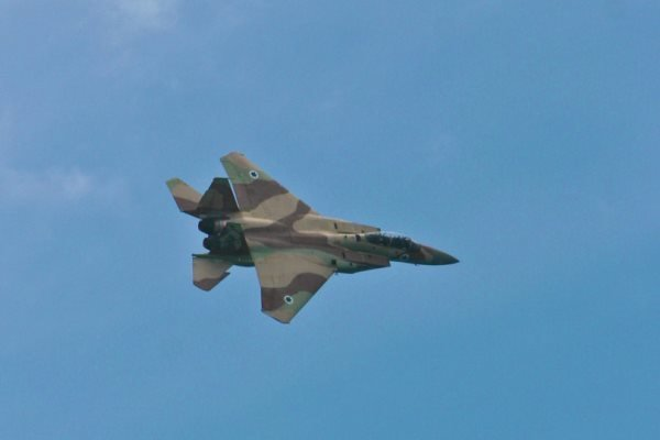 حملات توپخانه ای رژیم صهیونیستی به نوار غزه