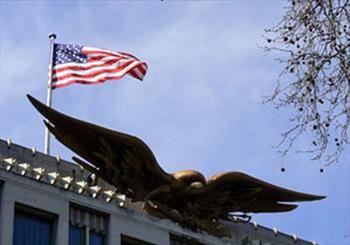 اتخاذ تدابیر شدید امنیتی در اطراف سفارتهای آمریکا و رژیم اسرائیل در اردن