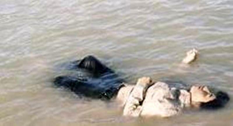 غرق شدن یک جوان 30 ساله در استخر ذخیره آب در فلاورجان