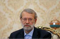 اهمیت افزایش سرمایه گذاری میان ایران و تاجیکستان
