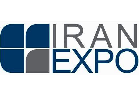نمایشگاه ایران اکسپو فرصت مناسبی برای جذب سرمایه گذاران خارجی