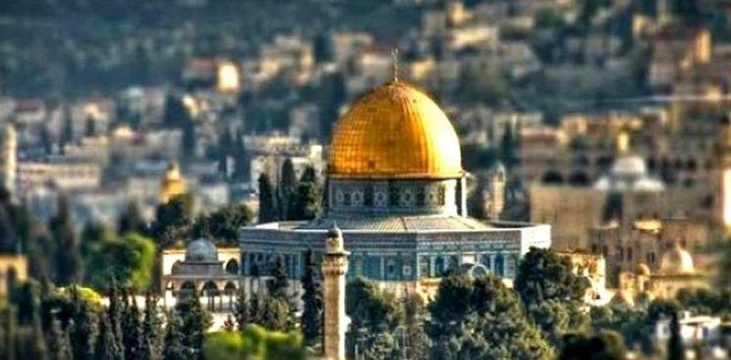 رژیم صهیونیستی خانه ۵۰۰ فلسطینی را تخریب میکند
