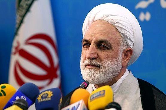 تحت فشار قرار دادن ایران در موضوع اقتصادی برای وادارکردن به تسلیم و مذاکره است