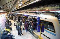 استفاده ۹۹ درصد مسافران ناوگان حمل و نقل عمومی از ماسک
