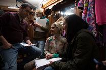 آخرین وضعیت ساخت فیلم سینمایی نبات/ اکران در جشنواره جهانی فیلم فجر