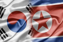 کره جنوبی خواستار عقبنشینی آتشبارهای مرزی پیونگ یانگ شد
