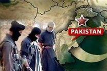درخواست پاکستان از طالبان برای کاهش خشونت و پیوستن به روند صلح افغانستان
