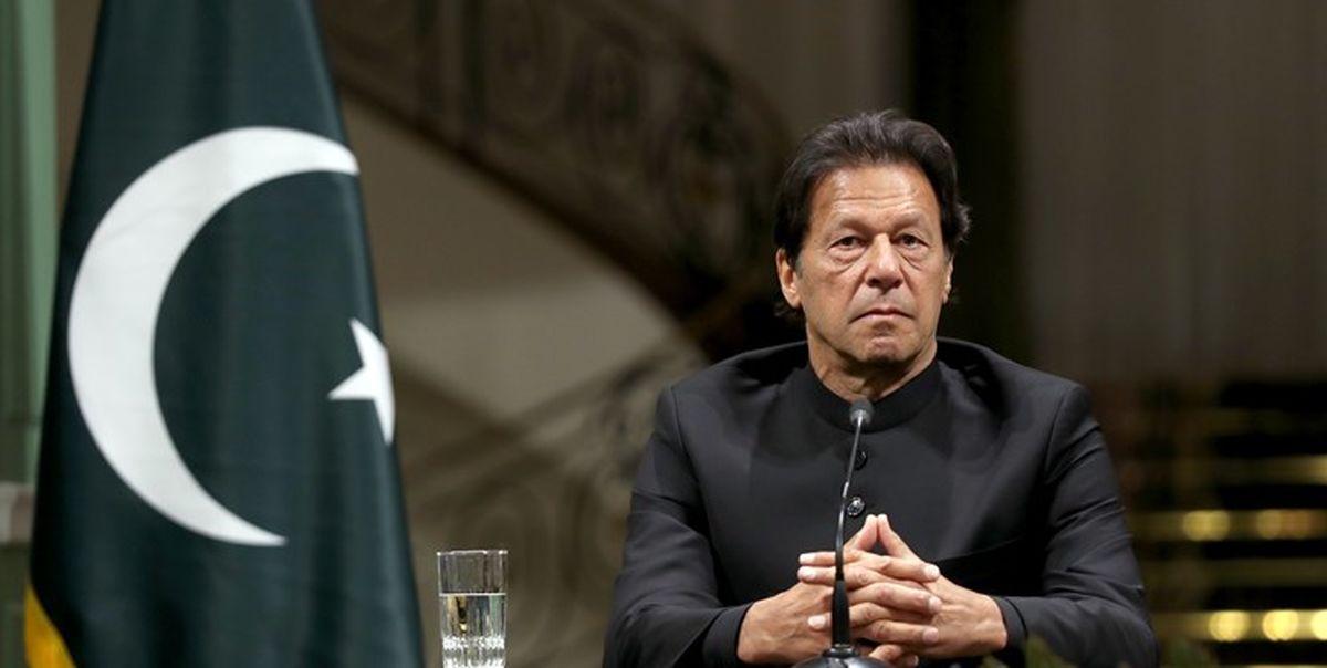 عمران خان به افغانستان سفر میکند
