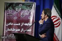 در فضای پساداعش حضور ایران در سوریه اقتصادی خواهد بود