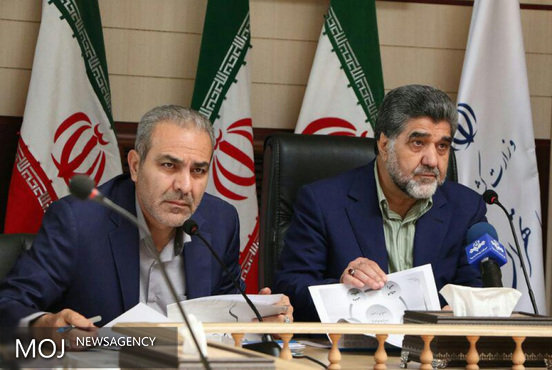 حقوق ۴ مدیر دولتی تهران اعلام شد / رئیس سازمان مدیریت چقدر حقوق می گیرد؟