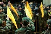 پاسخ نماینده لبنان در سازمان ملل به فرافکنی های رژیم صهیونیستی