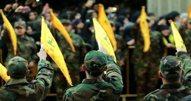 حزب الله خروج نیروهایش از جنوب سوریه را تکذیب کرد